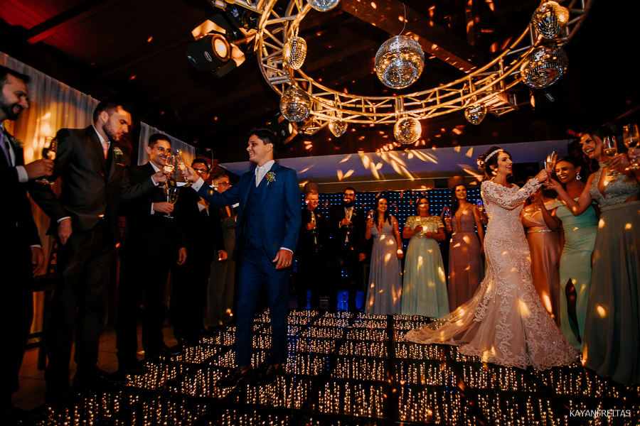 fotos-casamento-floripa-bed-0111 Casamento em São José - Izabelle e Douglas