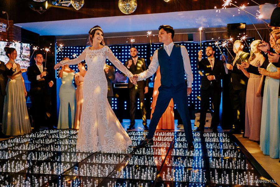 fotos-casamento-floripa-bed-0112 Casamento em São José - Izabelle e Douglas