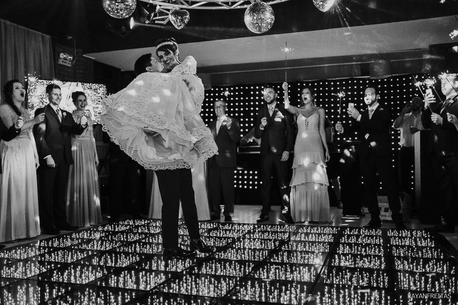 fotos-casamento-floripa-bed-0113 Casamento em São José - Izabelle e Douglas