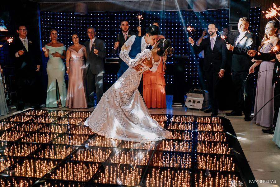 fotos-casamento-floripa-bed-0115 Casamento em São José - Izabelle e Douglas