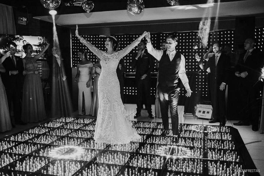fotos-casamento-floripa-bed-0116 Casamento em São José - Izabelle e Douglas