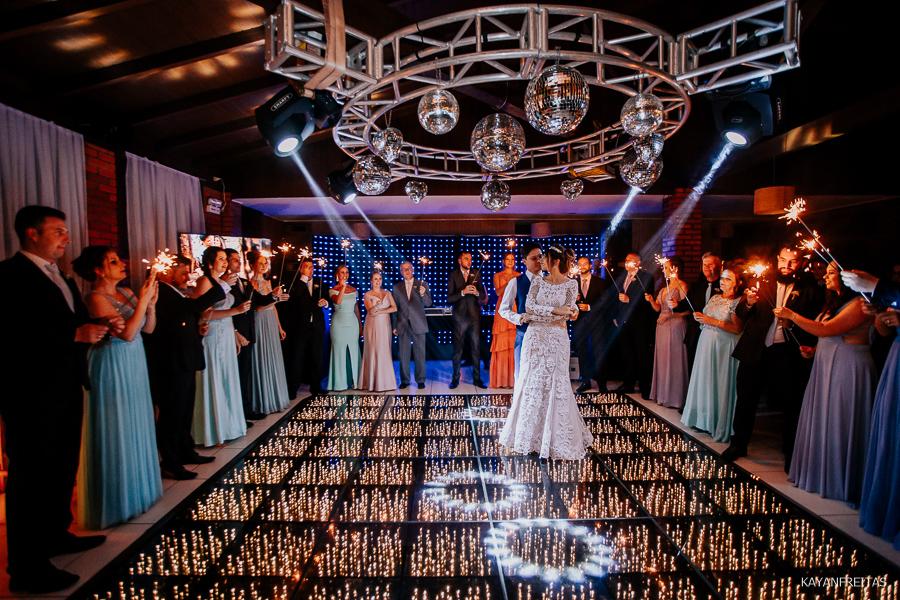 fotos-casamento-floripa-bed-0118 Casamento em São José - Izabelle e Douglas