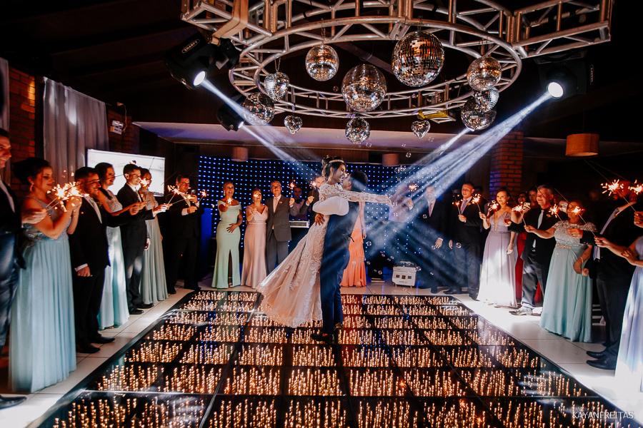 fotos-casamento-floripa-bed-0119 Casamento em São José - Izabelle e Douglas