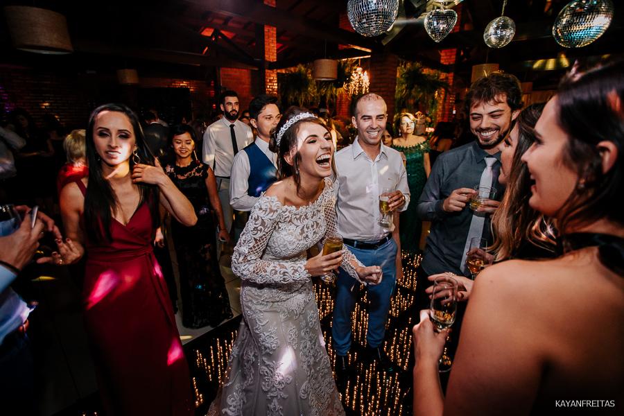 fotos-casamento-floripa-bed-0120 Casamento em São José - Izabelle e Douglas