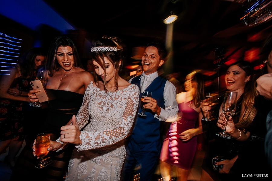 fotos-casamento-floripa-bed-0123 Casamento em São José - Izabelle e Douglas