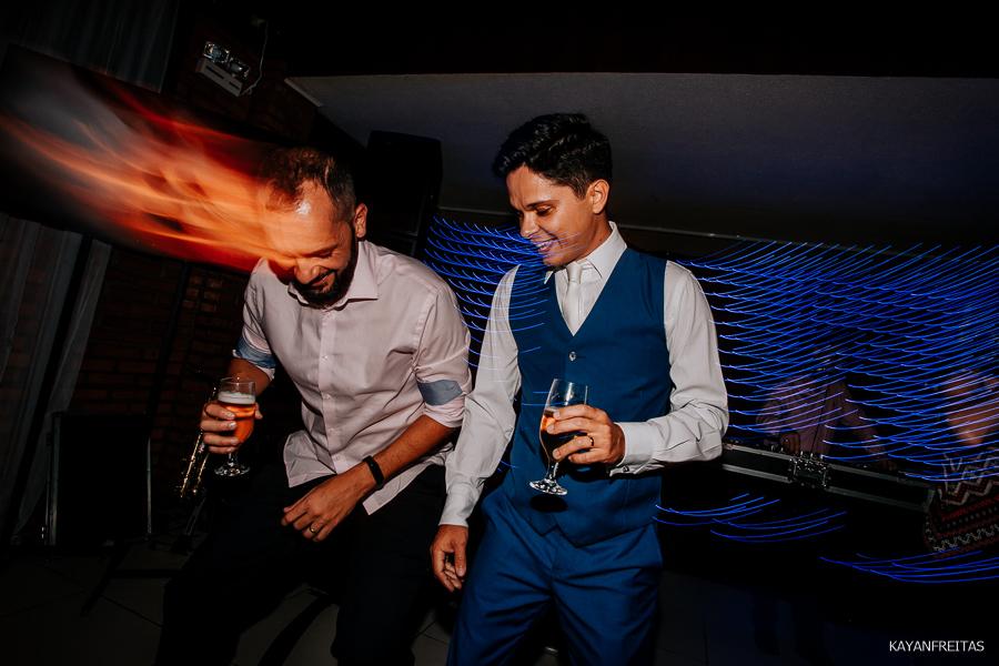 fotos-casamento-floripa-bed-0124 Casamento em São José - Izabelle e Douglas
