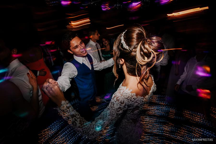 fotos-casamento-floripa-bed-0125 Casamento em São José - Izabelle e Douglas
