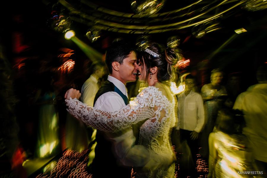 fotos-casamento-floripa-bed-0126 Casamento em São José - Izabelle e Douglas