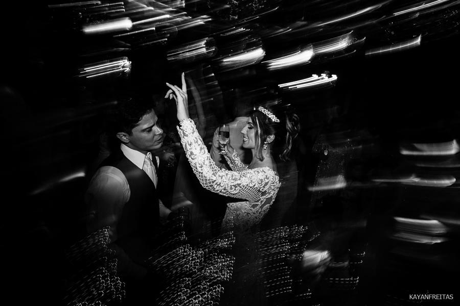 fotos-casamento-floripa-bed-0128 Casamento em São José - Izabelle e Douglas