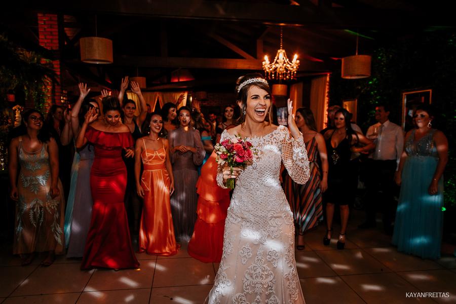 fotos-casamento-floripa-bed-0129 Casamento em São José - Izabelle e Douglas