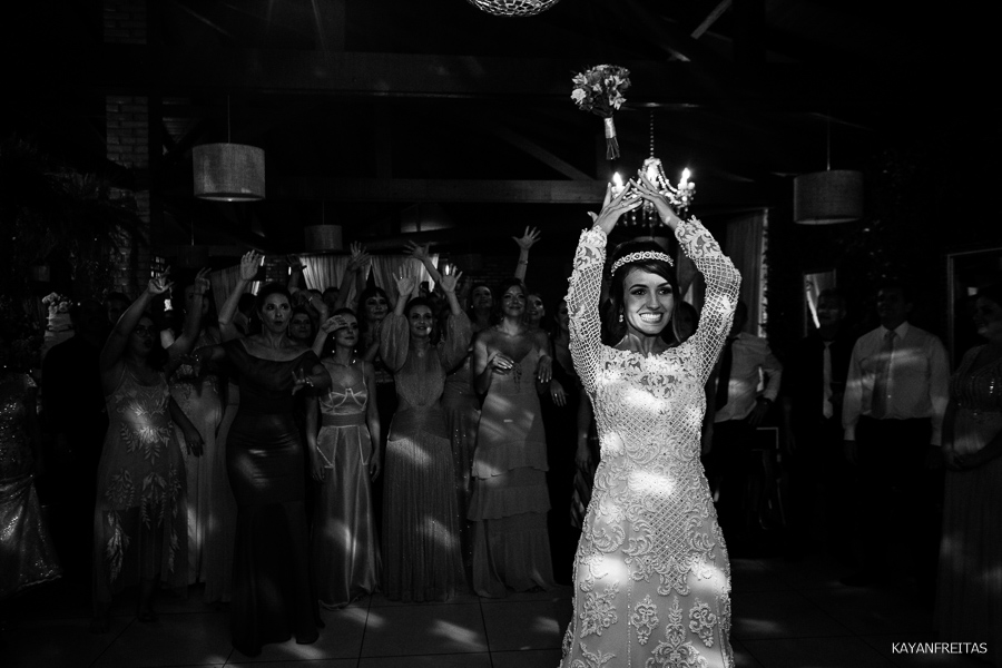 fotos-casamento-floripa-bed-0130 Casamento em São José - Izabelle e Douglas