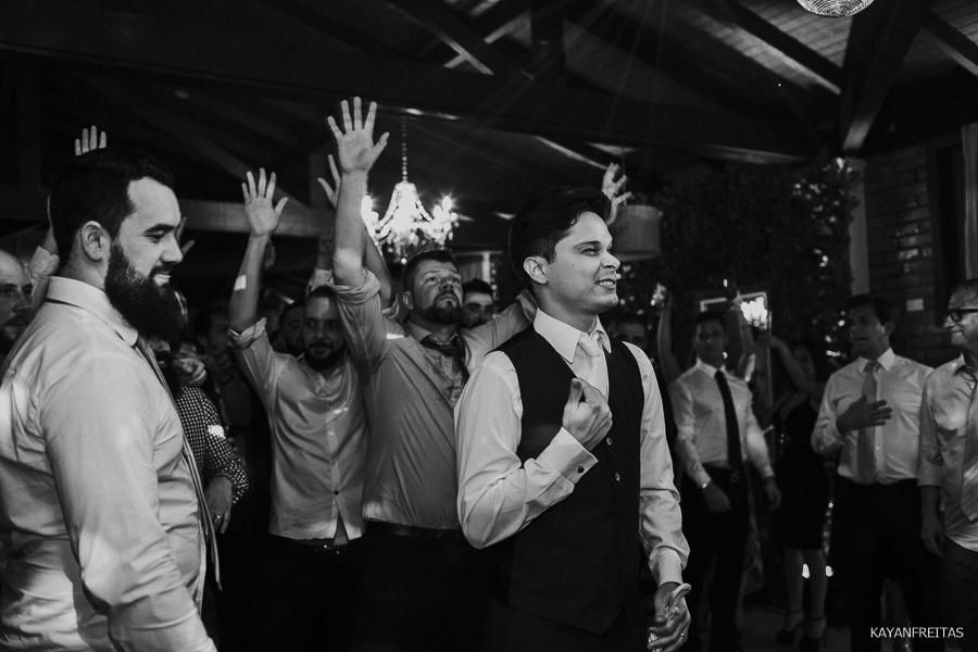 fotos-casamento-floripa-bed-0131 Casamento em São José - Izabelle e Douglas
