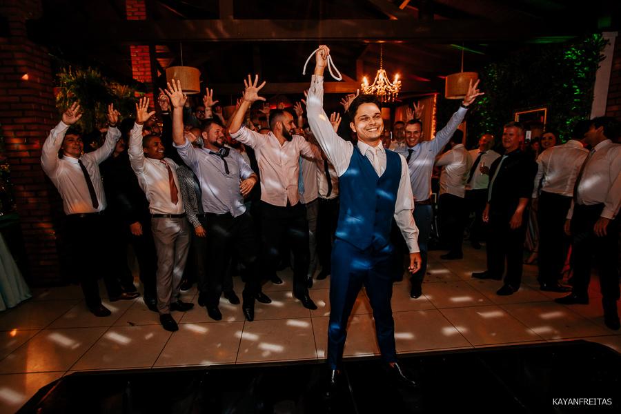 fotos-casamento-floripa-bed-0132 Casamento em São José - Izabelle e Douglas