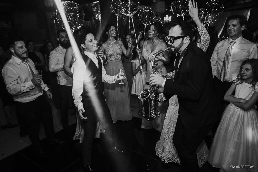 fotos-casamento-floripa-bed-0133 Casamento em São José - Izabelle e Douglas