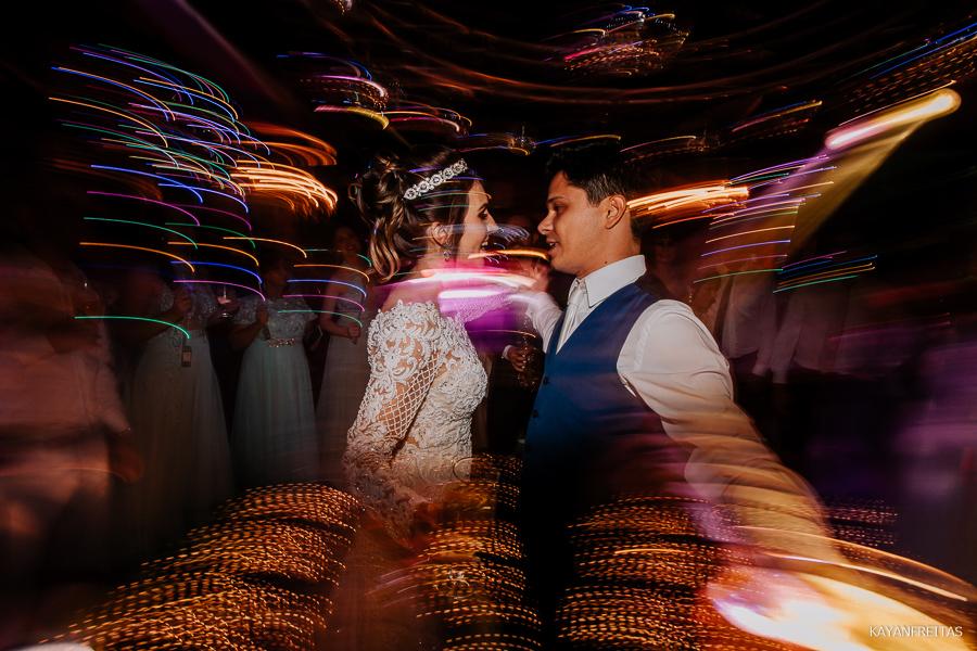 fotos-casamento-floripa-bed-0134 Casamento em São José - Izabelle e Douglas