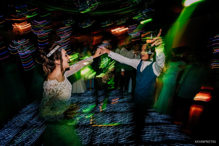 fotos-casamento-floripa-bed-0135 Casamento em São José - Izabelle e Douglas