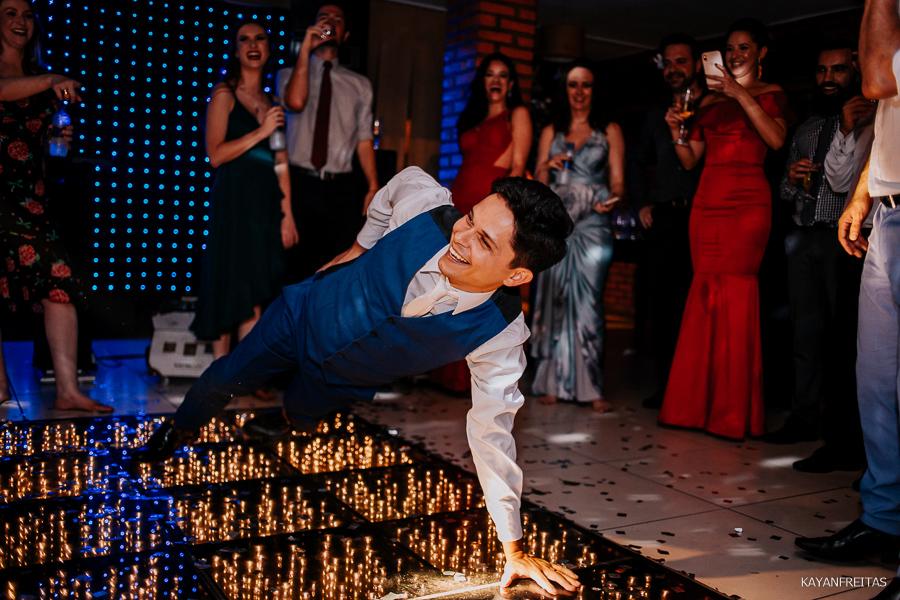 fotos-casamento-floripa-bed-0137 Casamento em São José - Izabelle e Douglas
