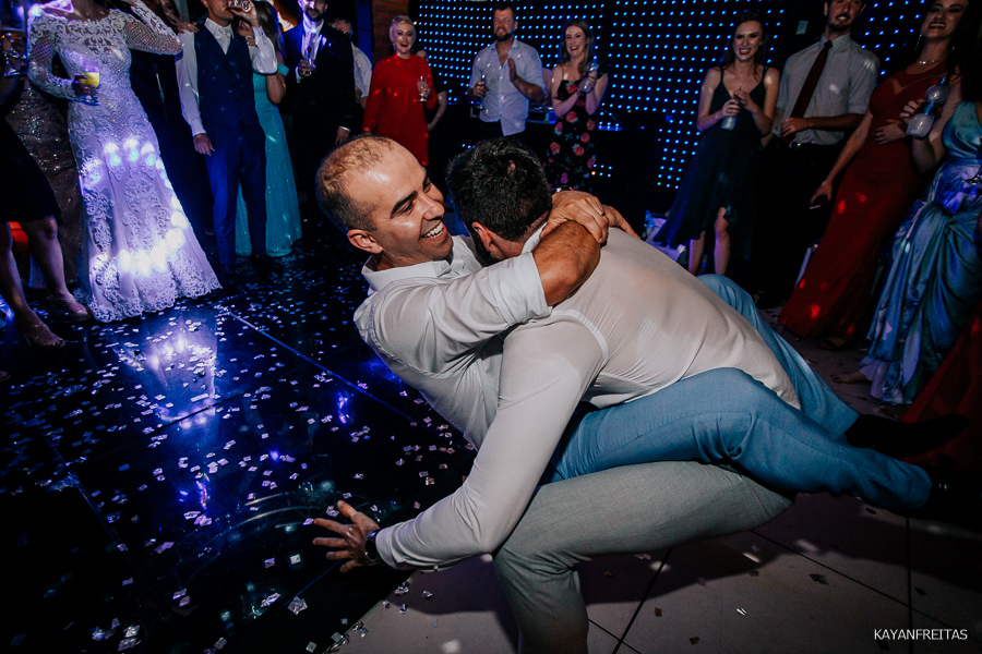fotos-casamento-floripa-bed-0139 Casamento em São José - Izabelle e Douglas