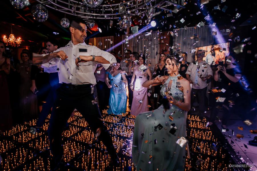 fotos-casamento-floripa-bed-0140 Casamento em São José - Izabelle e Douglas
