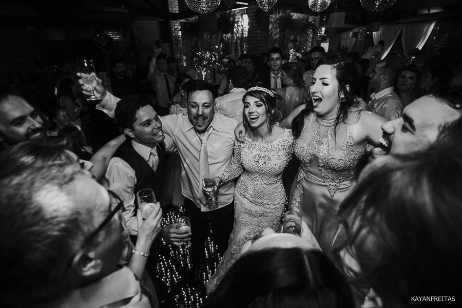 fotos-casamento-floripa-bed-0141 Casamento em São José - Izabelle e Douglas