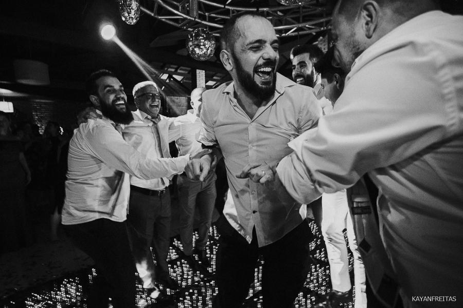 fotos-casamento-floripa-bed-0142 Casamento em São José - Izabelle e Douglas