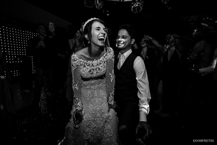 fotos-casamento-floripa-bed-0144 Casamento em São José - Izabelle e Douglas