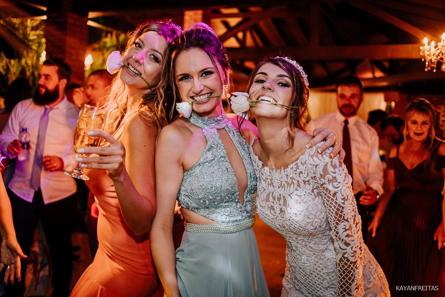 fotos-casamento-floripa-bed-0145 Casamento em São José - Izabelle e Douglas