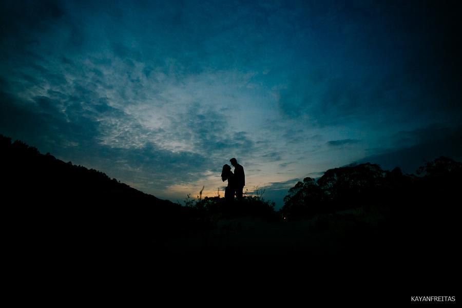 jucilene-ramon-pre-0001 Pré Casamento Ramon e Jucilene - Praia da Joaquina Florianópolis
