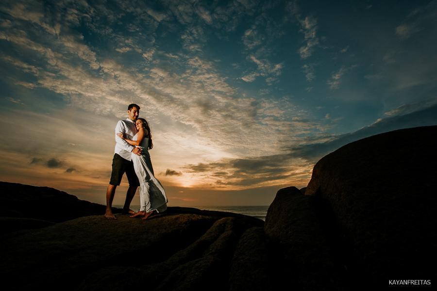 jucilene-ramon-pre-0004 Pré Casamento Ramon e Jucilene - Praia da Joaquina Florianópolis