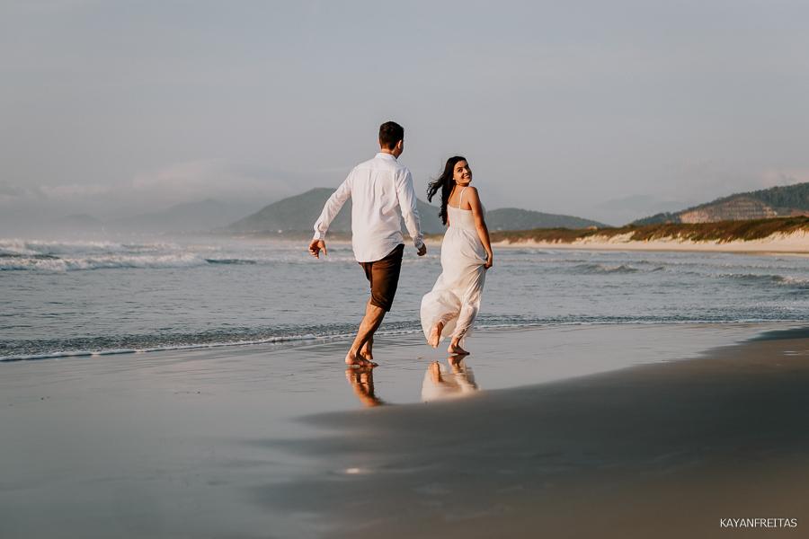 jucilene-ramon-pre-0013 Pré Casamento Ramon e Jucilene - Praia da Joaquina Florianópolis