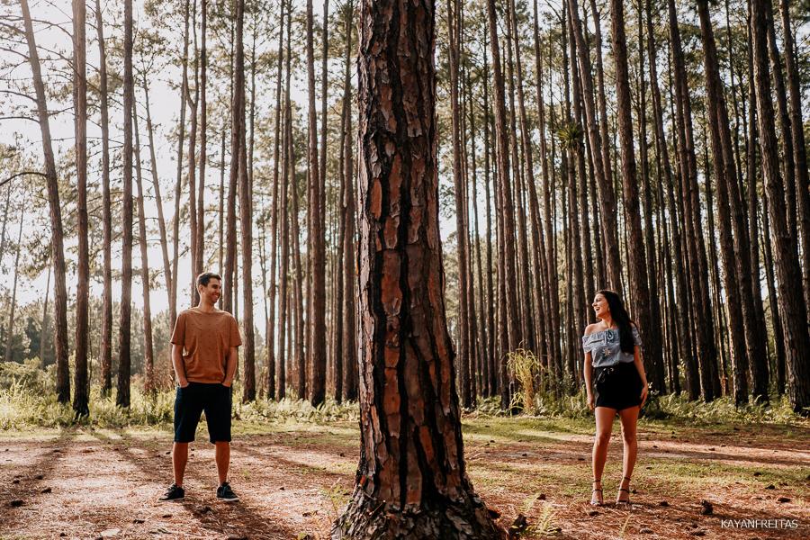 jucilene-ramon-pre-0024 Pré Casamento Ramon e Jucilene - Praia da Joaquina Florianópolis