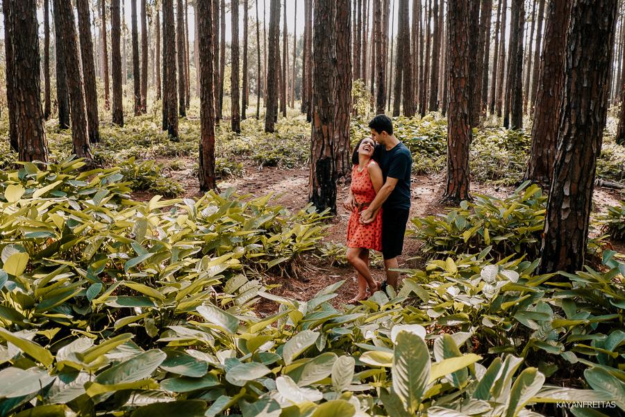 jucilene-ramon-pre-0028 Pré Casamento Ramon e Jucilene - Praia da Joaquina Florianópolis