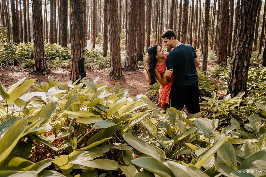 jucilene-ramon-pre-0029 Pré Casamento Ramon e Jucilene - Praia da Joaquina Florianópolis