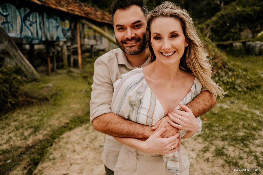 roberta-anderson-pre-0033 Sessão pré casamento Roberta e Anderson - Guarda do Embaú