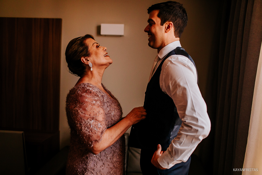 carol-eduardo-casamento-0016 Casamento Carol e Eduardo - São José / SC
