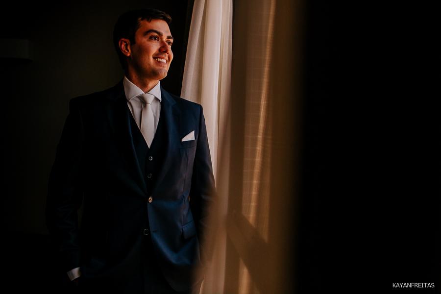carol-eduardo-casamento-0018 Casamento Carol e Eduardo - São José / SC