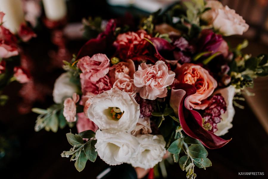 carol-eduardo-casamento-0021 Casamento Carol e Eduardo - São José / SC