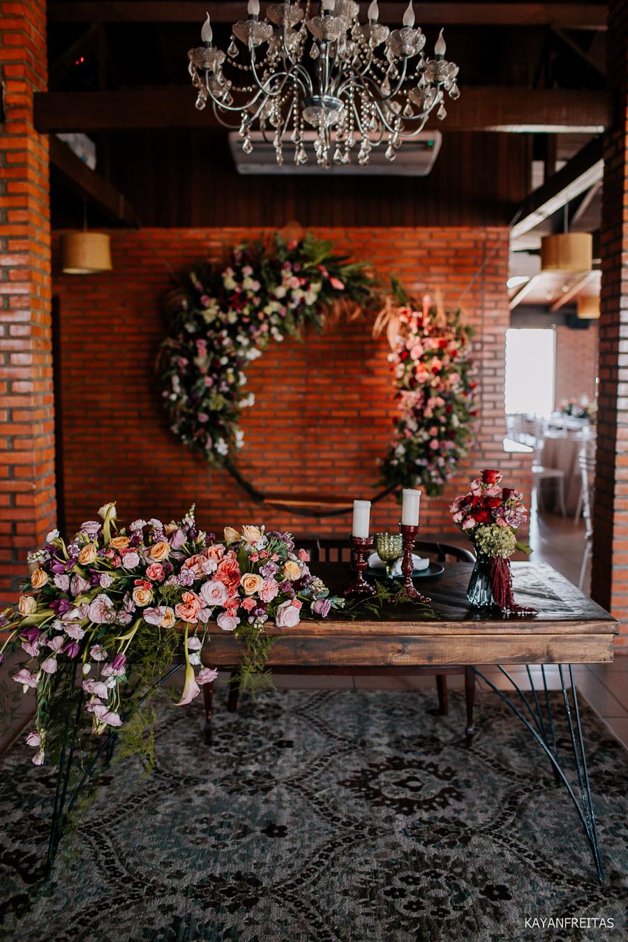 carol-eduardo-casamento-0023 Casamento Carol e Eduardo - São José / SC