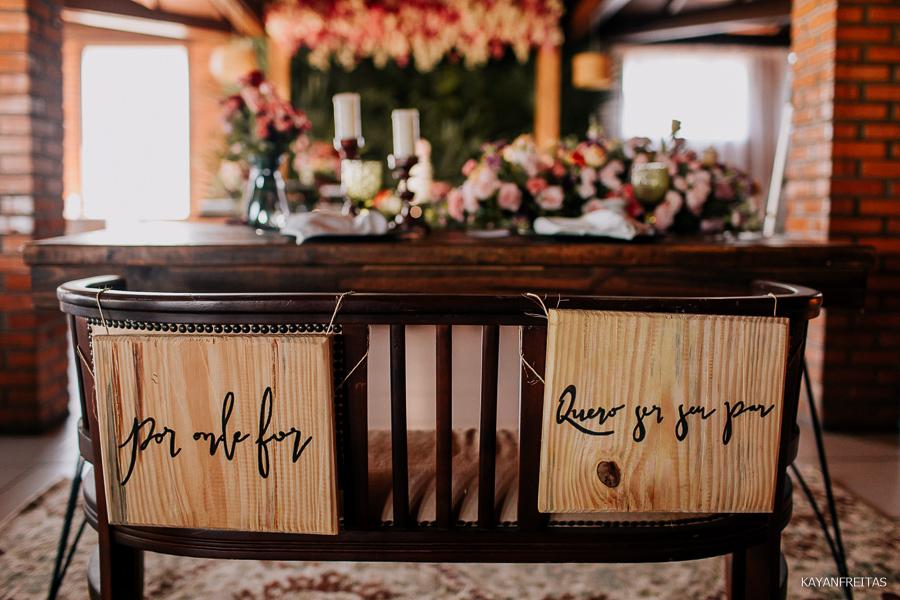 carol-eduardo-casamento-0026 Casamento Carol e Eduardo - São José / SC