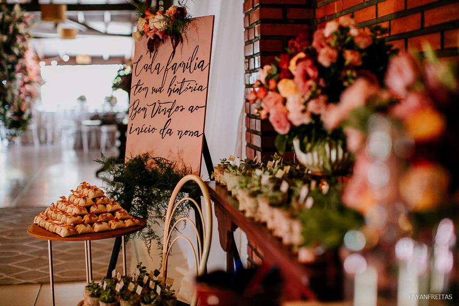 carol-eduardo-casamento-0028 Casamento Carol e Eduardo - São José / SC