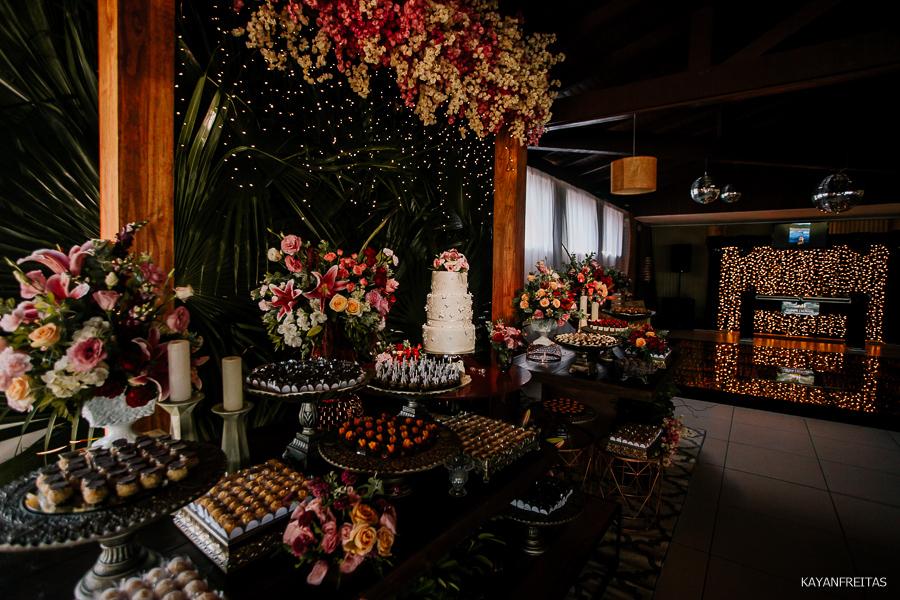 carol-eduardo-casamento-0029 Casamento Carol e Eduardo - São José / SC