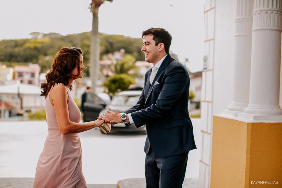 carol-eduardo-casamento-0032 Casamento Carol e Eduardo - São José / SC