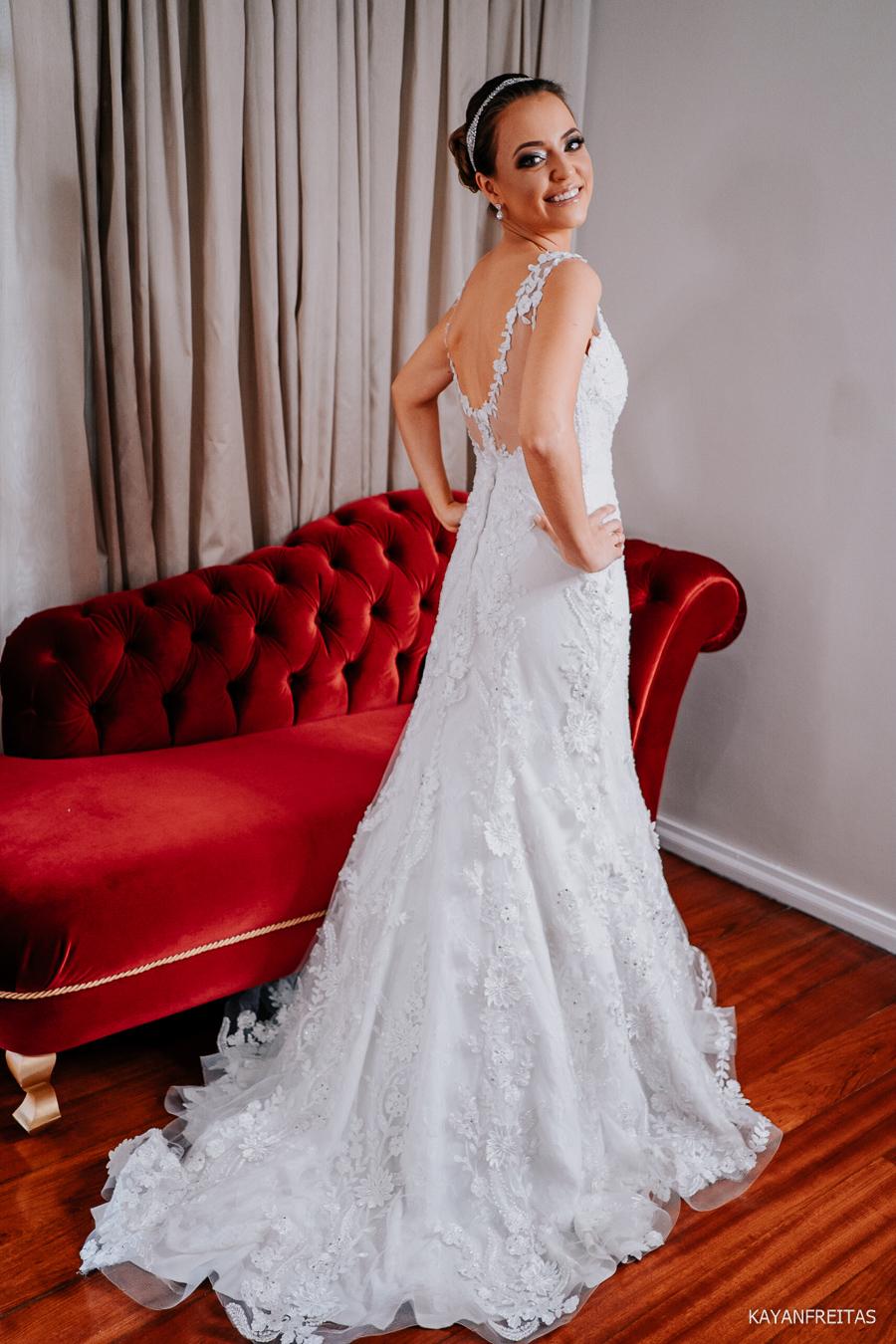 carol-eduardo-casamento-0033 Casamento Carol e Eduardo - São José / SC