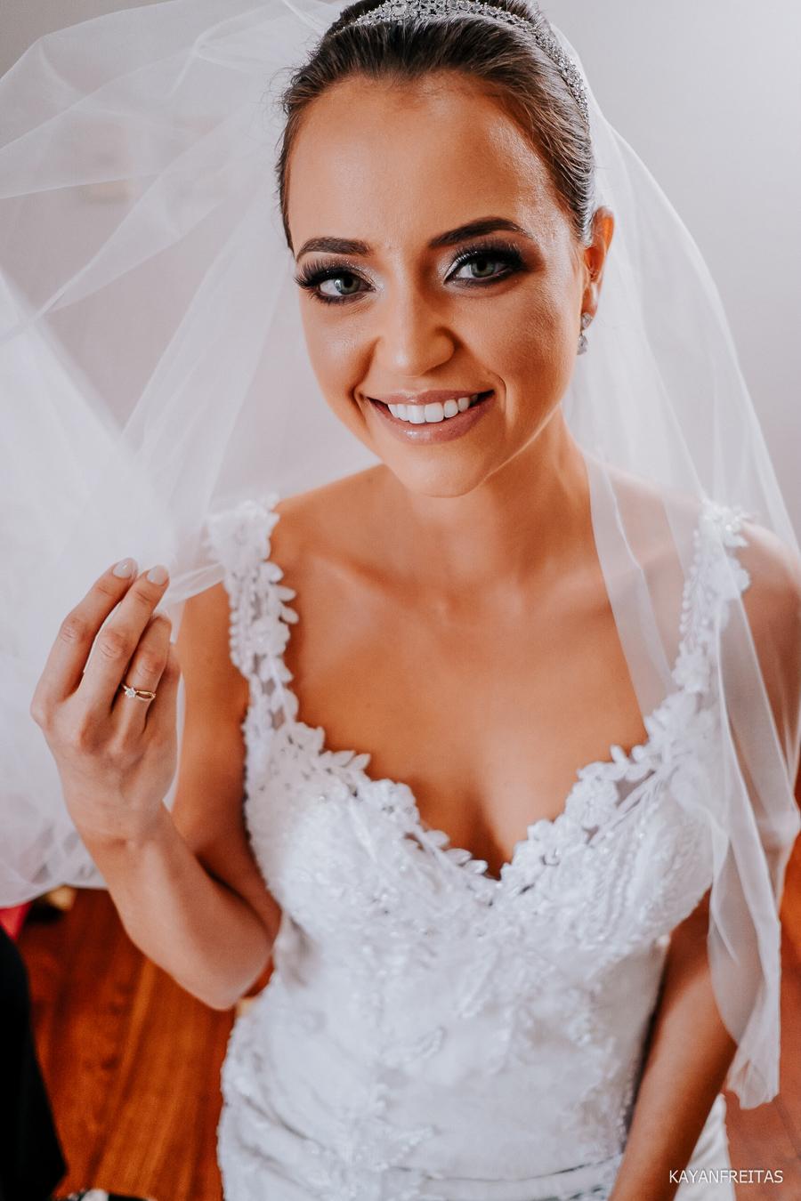 carol-eduardo-casamento-0034 Casamento Carol e Eduardo - São José / SC