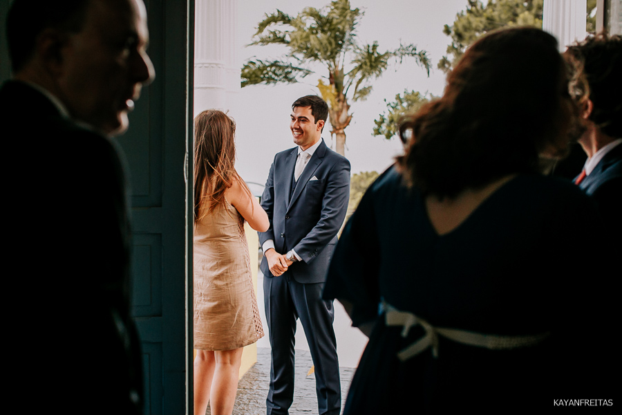 carol-eduardo-casamento-0036 Casamento Carol e Eduardo - São José / SC