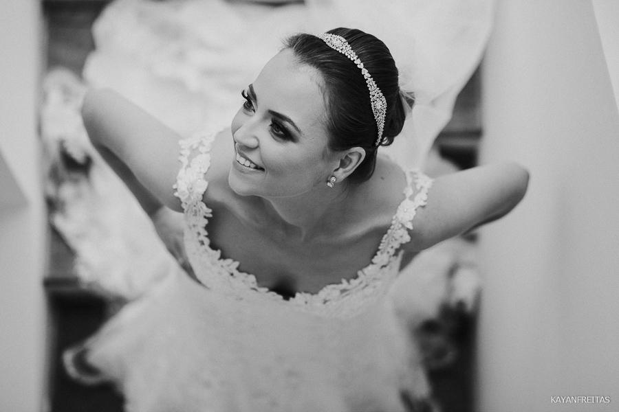 carol-eduardo-casamento-0039 Casamento Carol e Eduardo - São José / SC