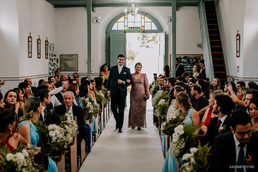 carol-eduardo-casamento-0040 Casamento Carol e Eduardo - São José / SC