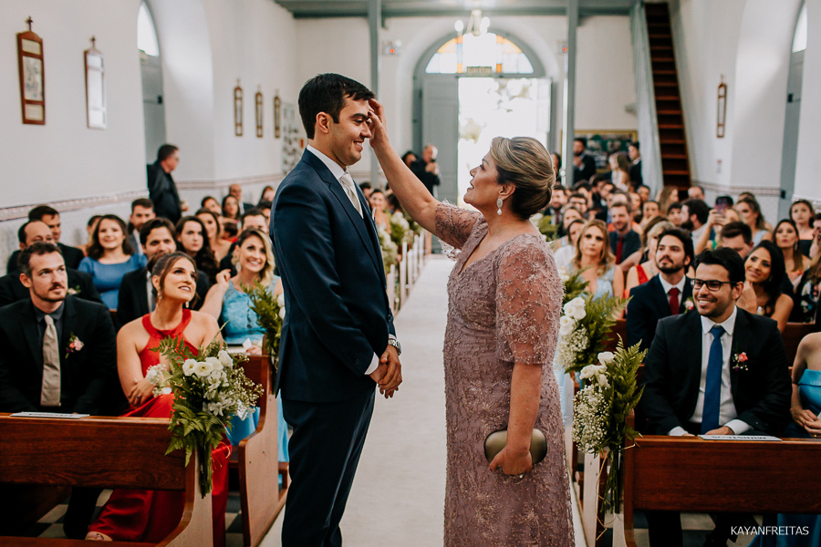 carol-eduardo-casamento-0041 Casamento Carol e Eduardo - São José / SC