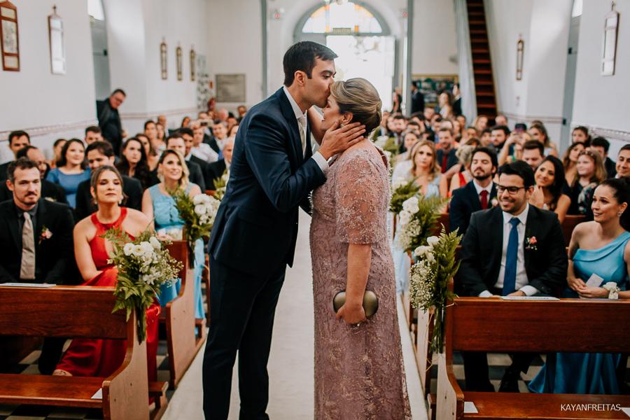 carol-eduardo-casamento-0042 Casamento Carol e Eduardo - São José / SC