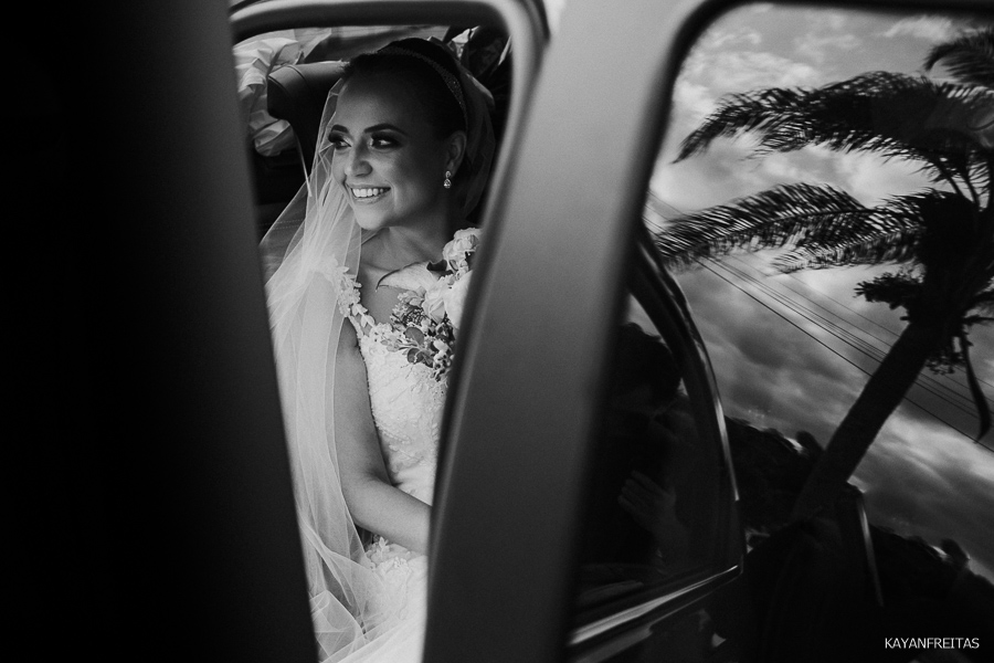 carol-eduardo-casamento-0043 Casamento Carol e Eduardo - São José / SC